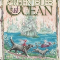 Green Isles of the Ocean